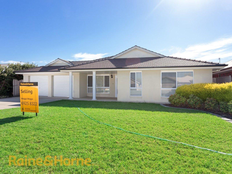 10 Yoogali Street, Glenfield Park NSW 2650, Image 0
