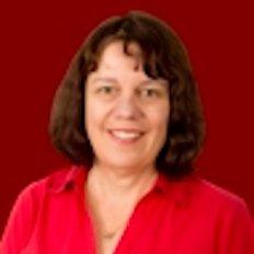 Julie Pearce, Sales representative