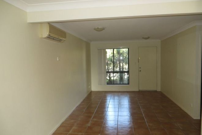 Picture of 17 Owen Stanley Place, DARRA QLD 4076