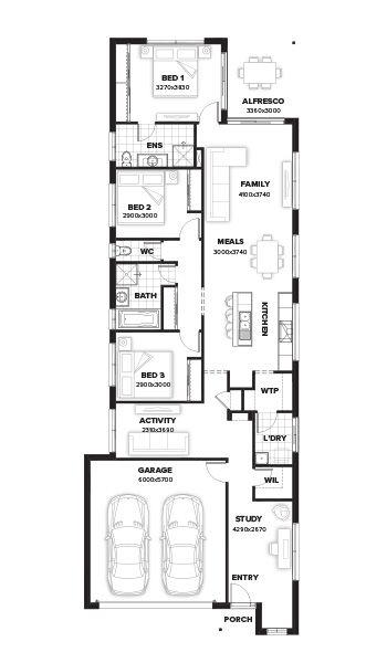 643 Highgate Drive, Jimboomba QLD 4280, Image 1