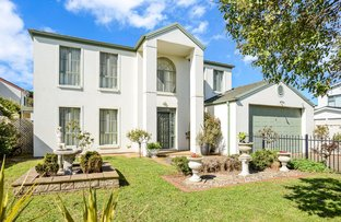Picture of 4 Quebec Street, Goolwa North SA 5214