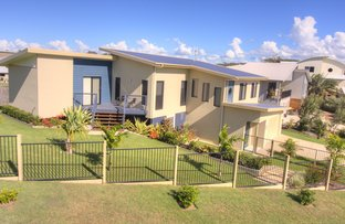 Picture of 10 Northbreak Drive, Agnes Water QLD 4677