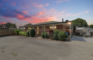 Picture of 41 BAYVIEW ROAD, Tooradin VIC 3980