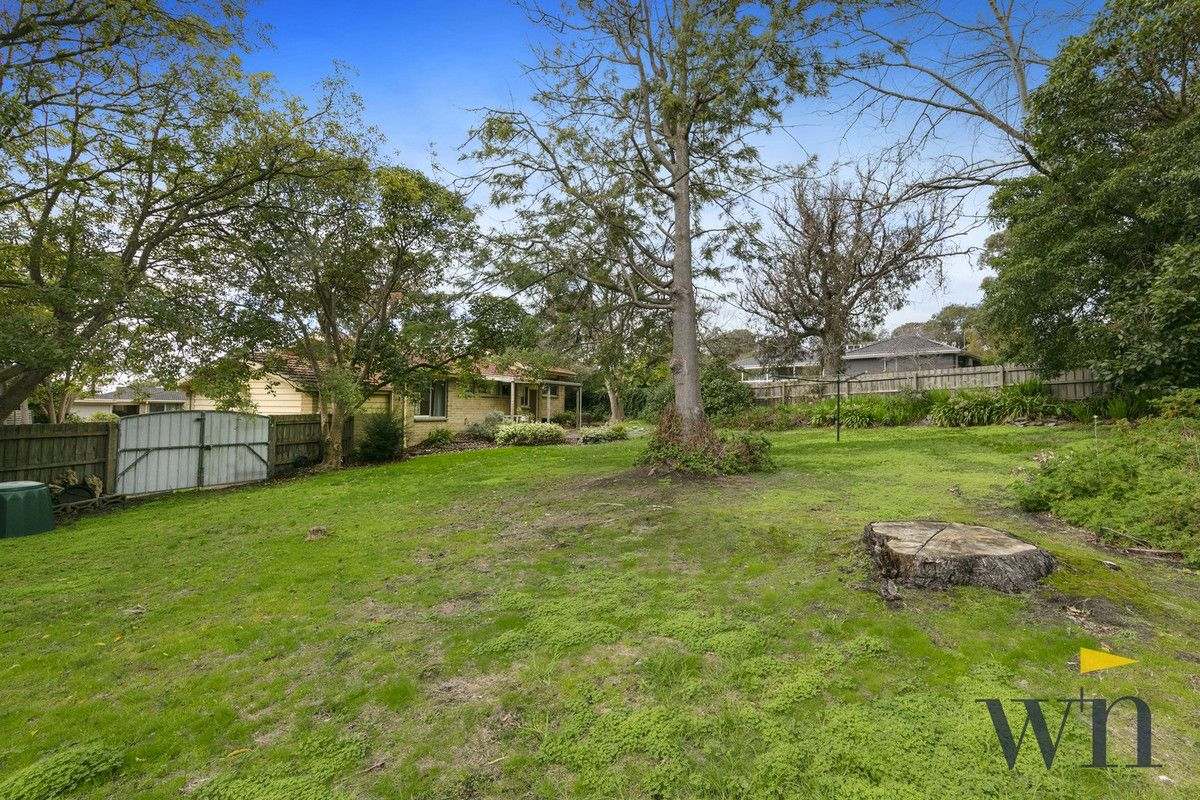 45 Glamorgan Crescent, Mount Martha VIC 3934, Image 2
