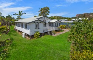 Picture of 5 Barboutis St, Belgian Gardens QLD 4810