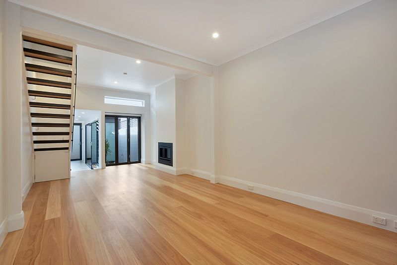 4 Lyndhurst  Street, Glebe NSW 2037, Image 0