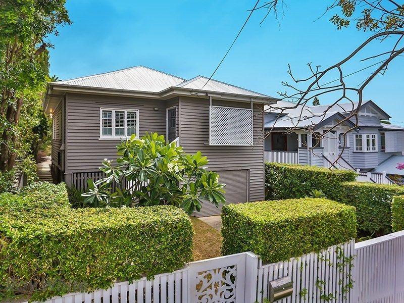 24 Brook Street, Windsor QLD 4030, Image 0