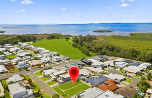 Picture of 29A Moreton Road, Thornlands QLD 4164