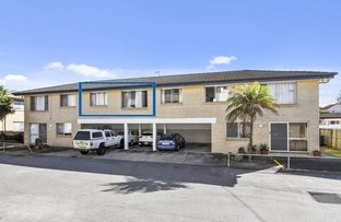 Picture of 4/198B Hedges Avenue, Mermaid Beach QLD 4218
