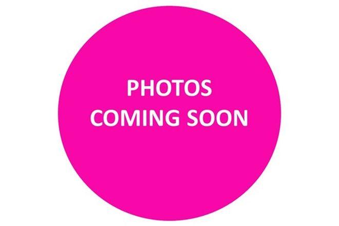 Picture of 100 Lesdon Avenue, CRANBOURNE VIC 3977