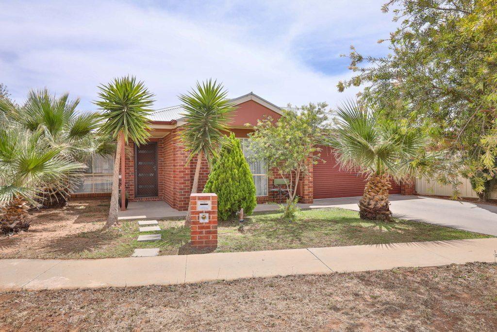 15 Lisa Court, Mildura VIC 3500, Image 0
