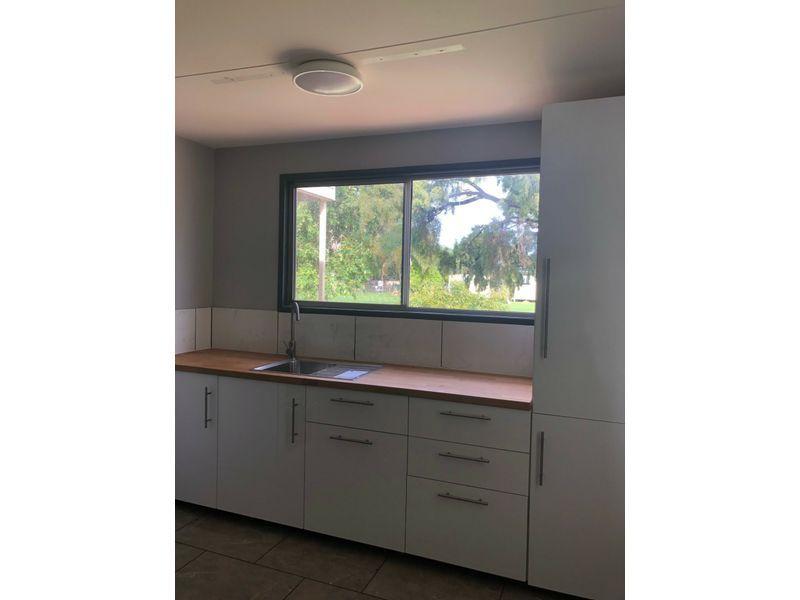 66A Wilga Street, Ashley NSW 2400, Image 2