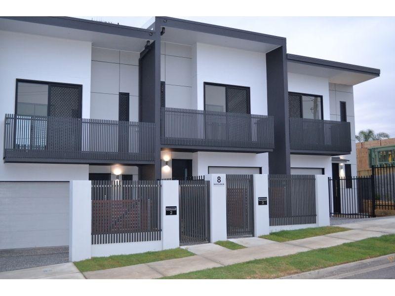 2/8 Murchison Street, Carina QLD 4152, Image 0