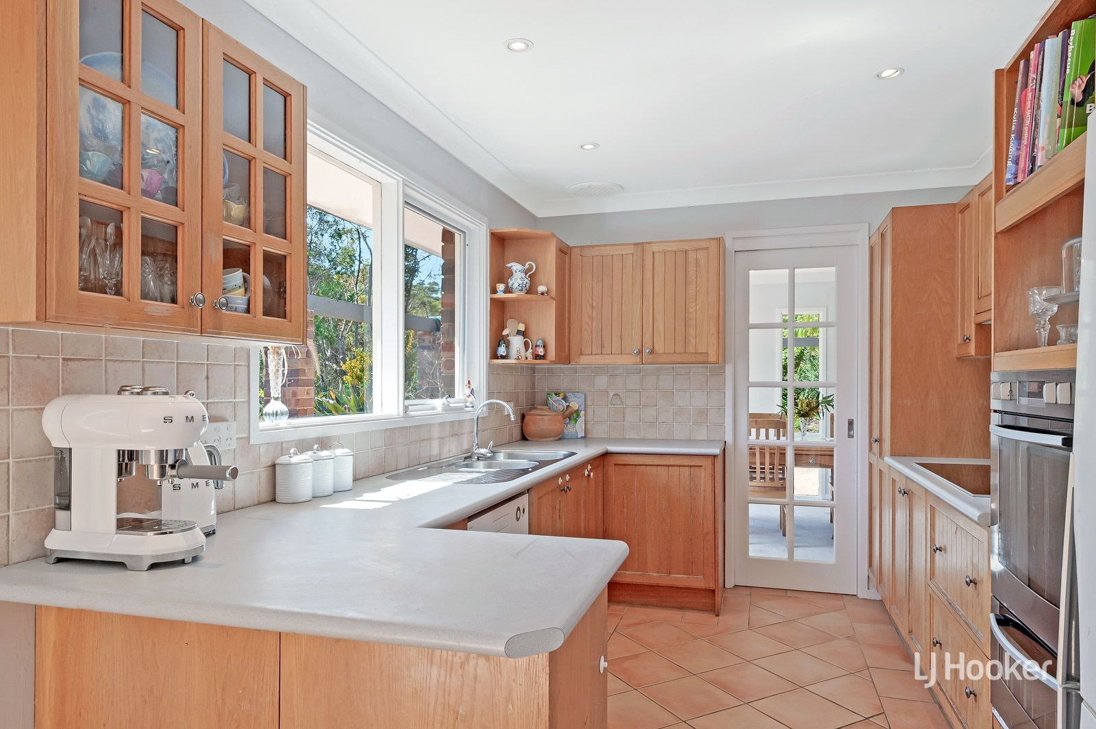 6 Vaughan Place, Middle Dural NSW 2158, Image 2