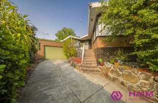 Picture of 6 Phillips Crescent, Rosanna VIC 3084