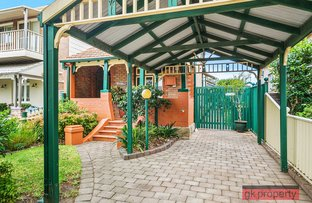 Picture of 20 Glenfarne St, Bexley NSW 2207