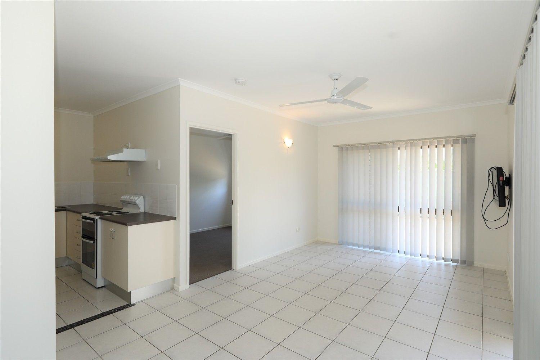 4/23 Mintaro Crescent, Woree QLD 4868, Image 1