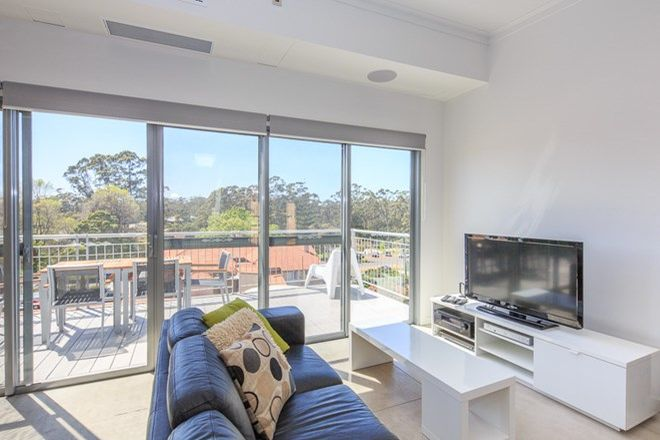 Picture of 10/39 Strickland Street, DENMARK WA 6333