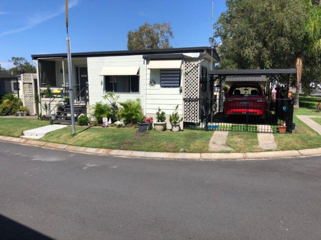 130/51 Kamilaroo Ave, Lake Munmorah NSW 2259, Image 0