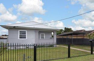 Picture of 2 Edgeworth Street, Cessnock NSW 2325