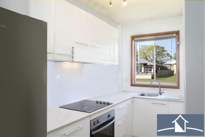 Picture of 2/159 Booker Bay Road, BOOKER BAY NSW 2257