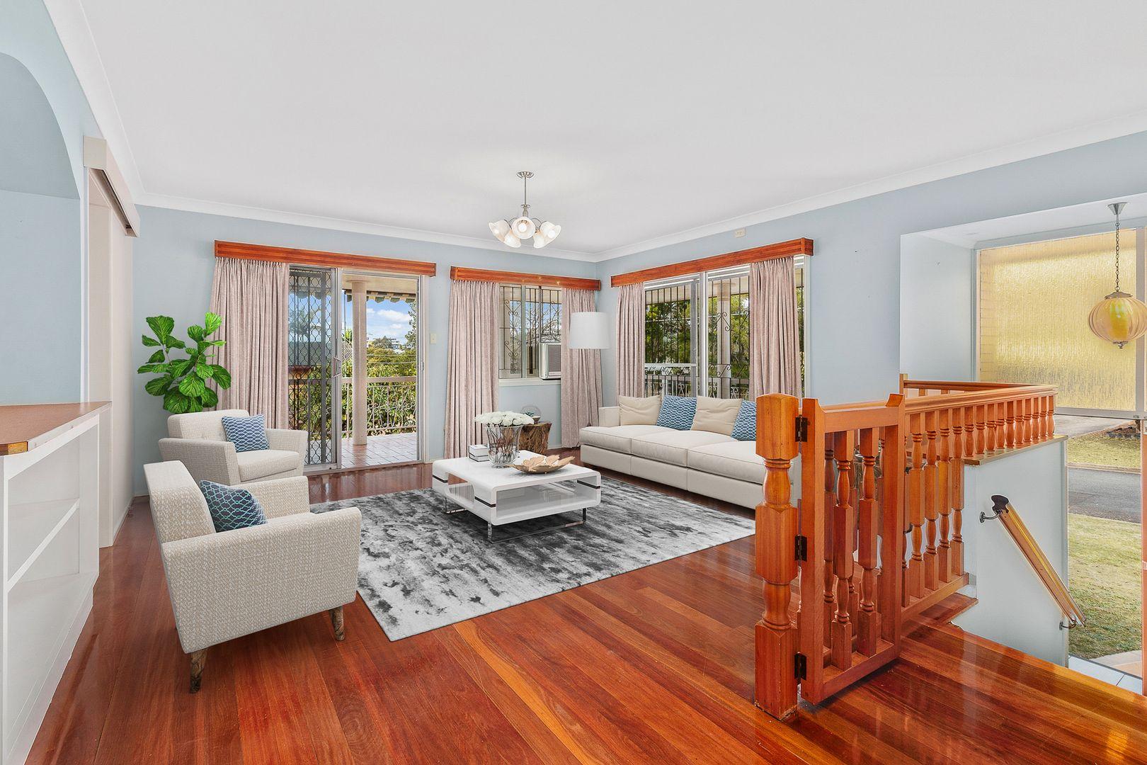 19 Taggan Street, Chermside West QLD 4032, Image 1