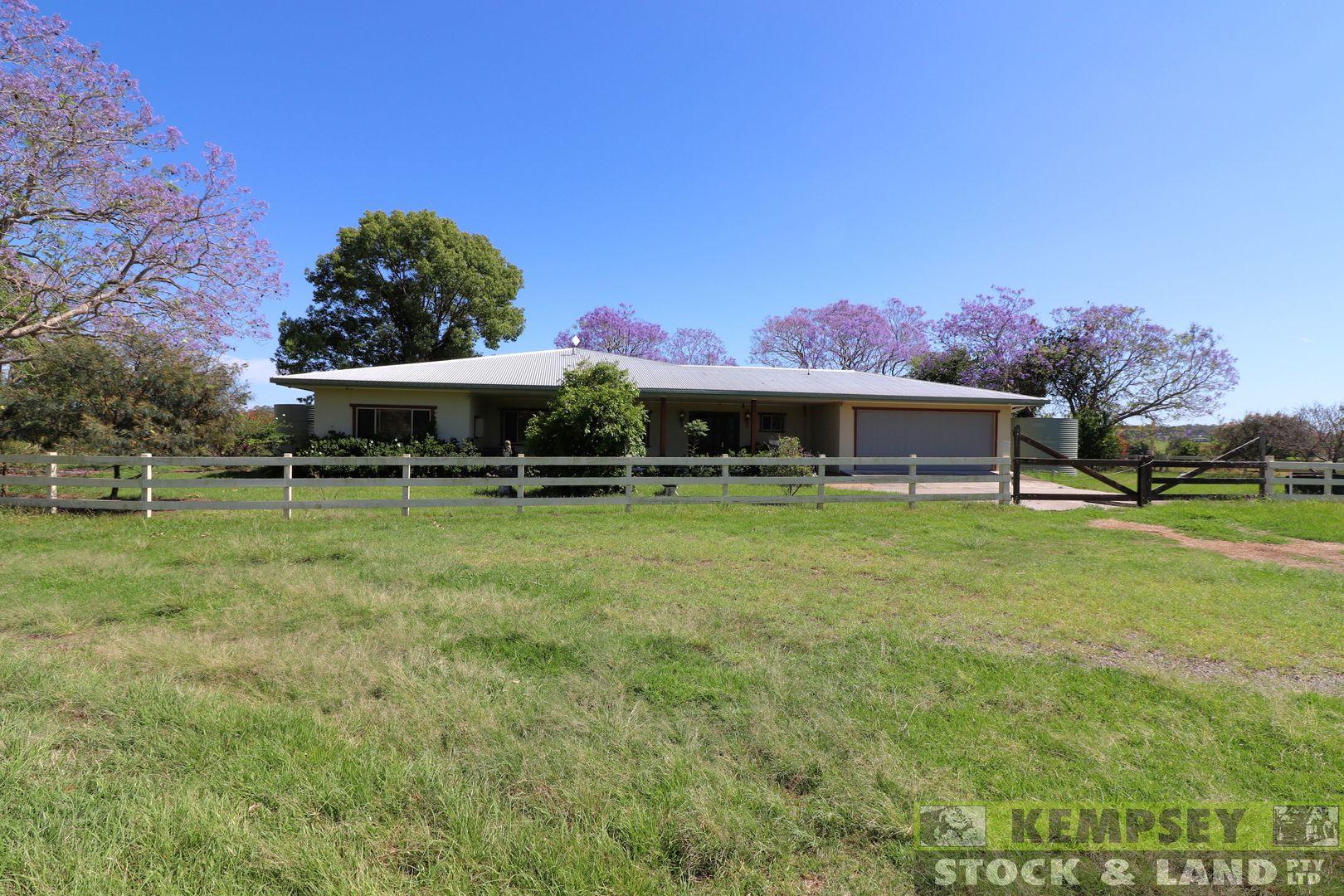 61 Borgers Accs, Mooneba NSW 2440, Image 2