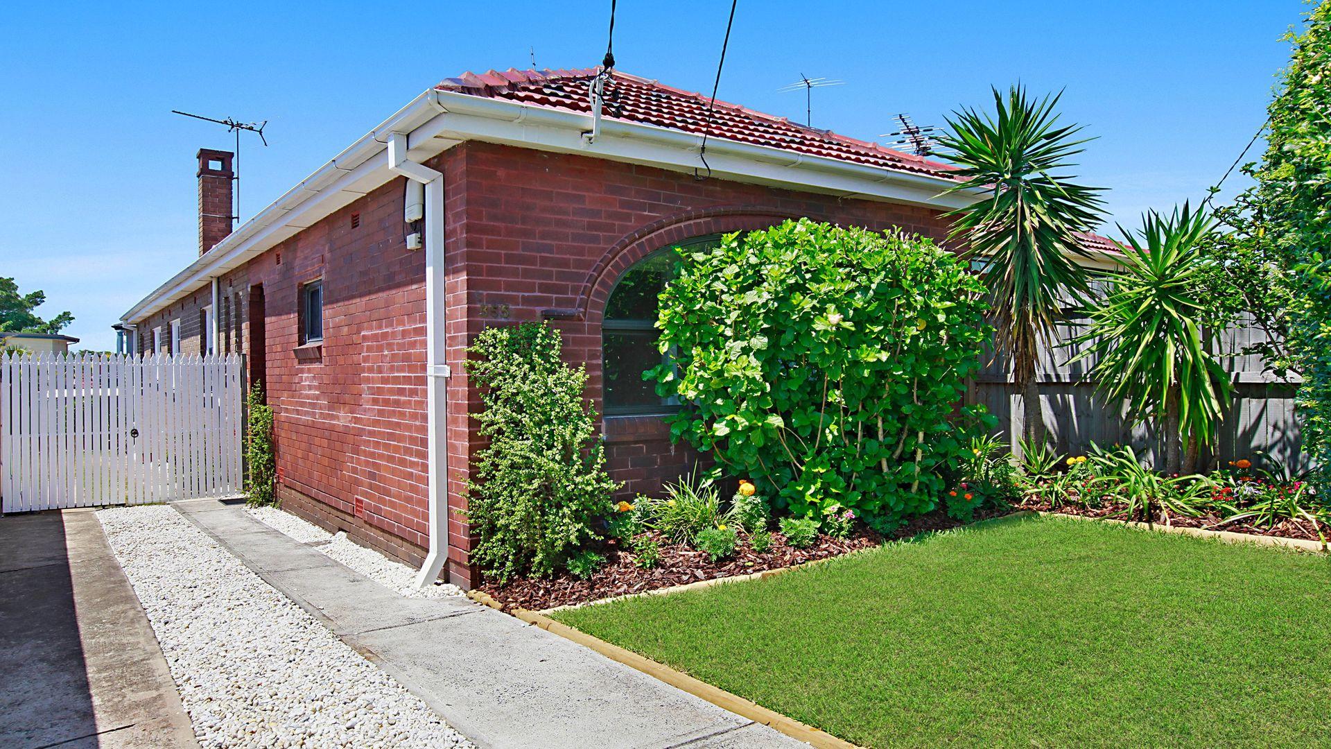 355 Bunnerong Road, Maroubra NSW 2035, Image 2