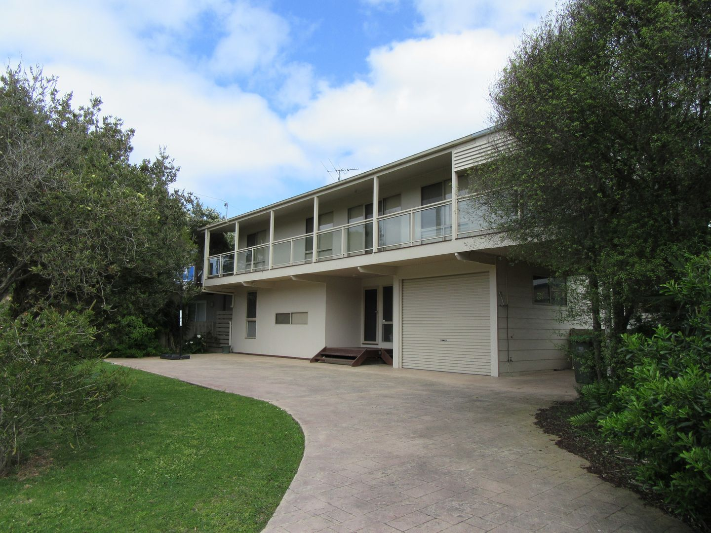70 The Esplanade Cape Woolamai VIC 3925 Image 1