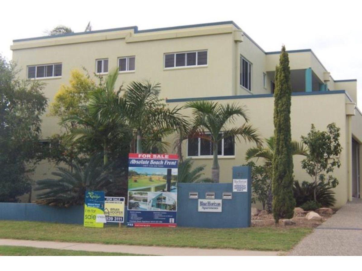 10/23 Todd Avenue, Yeppoon QLD 4703, Image 0