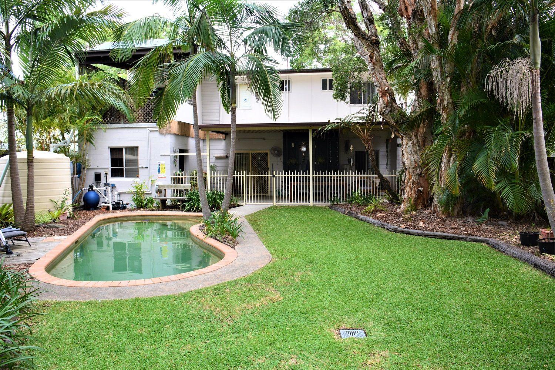 9 Dulkara Street, Gwandalan NSW 2259, Image 2