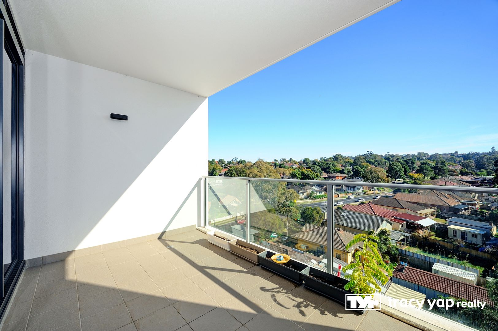 635/17 Chatham Road, West Ryde NSW 2114, Image 0