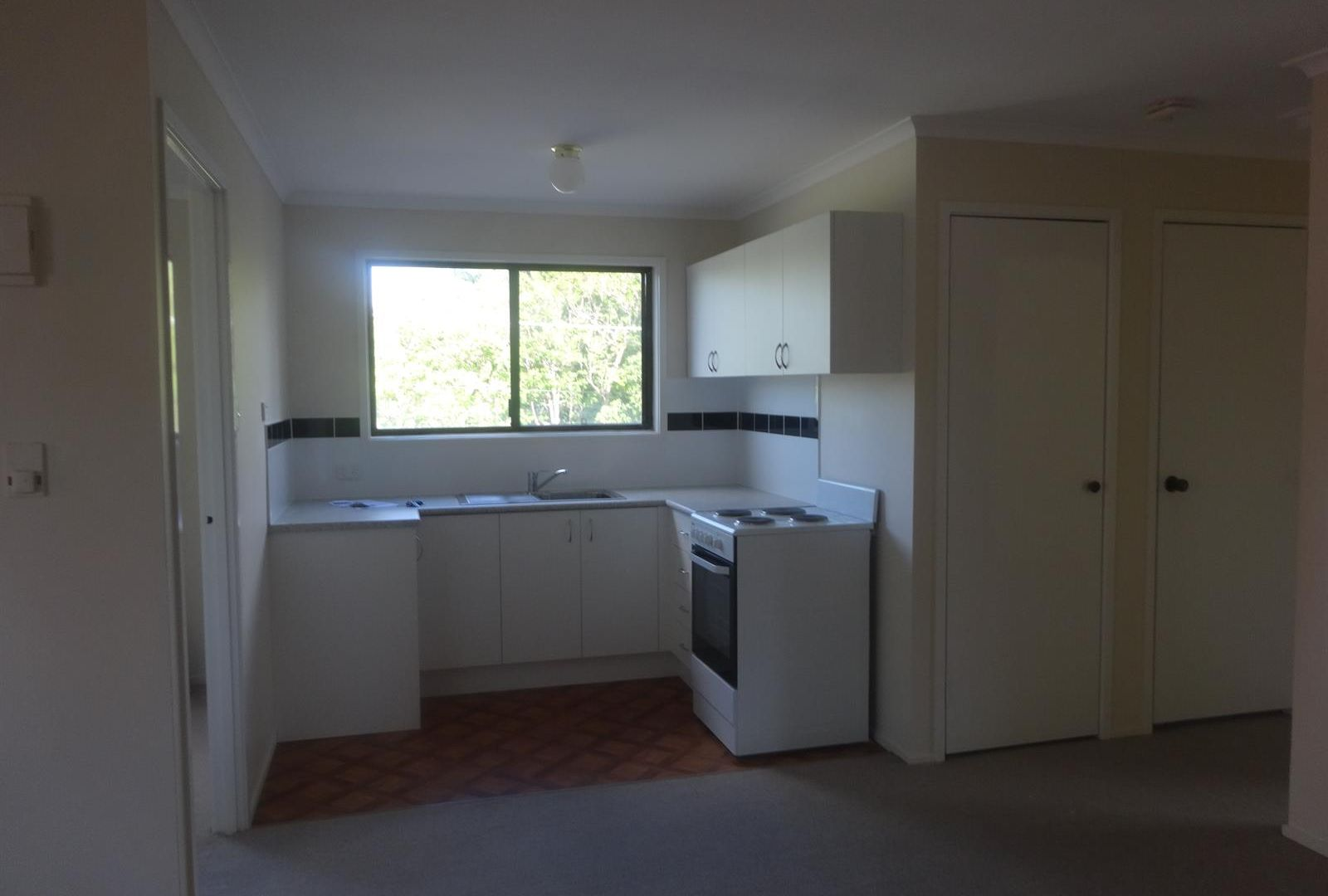 Beenleigh QLD 4207, Image 2
