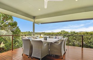 Picture of 32 Horizon Drive, Douglas QLD 4814