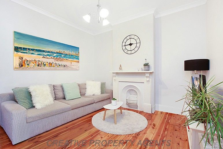 32 Liverpool Road, Summer Hill NSW 2130, Image 0