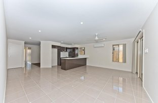 Picture of 23 Hope Street, Griffin QLD 4503