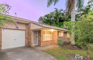 Picture of 108/97 Edmund Rice  Drive, Southport QLD 4215