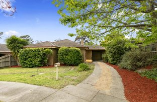 Picture of 6 Turnberry Court, Frankston VIC 3199