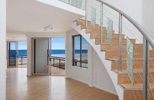 8/311 Golden Four Drive - Costa D'ora Apartments, Bilinga QLD 4225