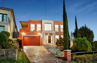 2A Michael Court, Niddrie VIC 3042