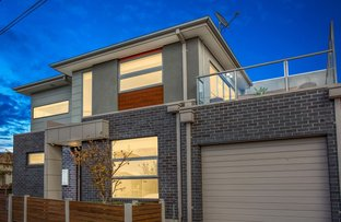Picture of 27 Davies Street, Moonee Ponds VIC 3039
