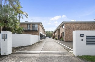 Picture of 3/17 Arthur Street, Coffs Harbour NSW 2450
