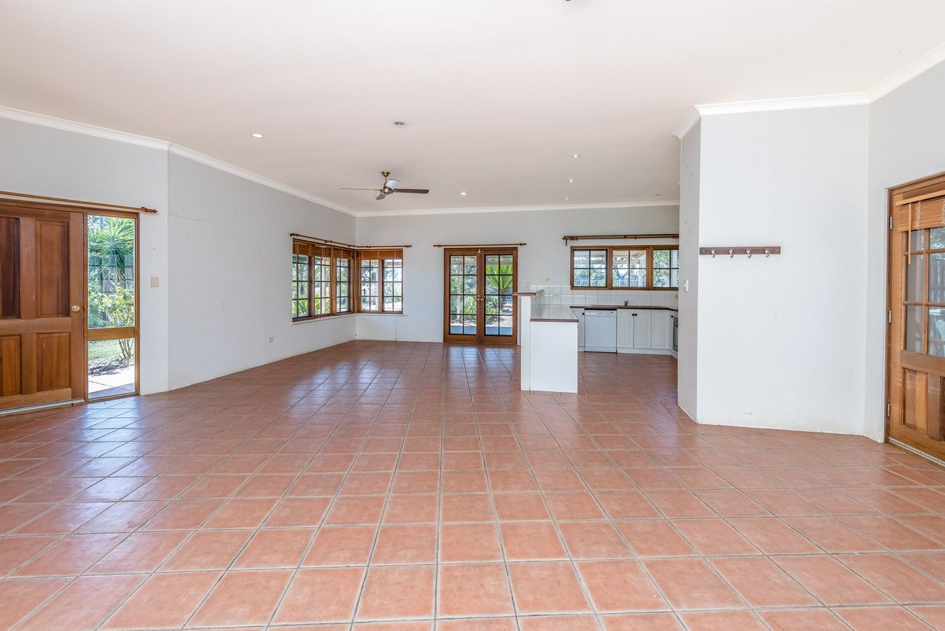 418 Hall Road, Waggrakine WA 6530, Image 1