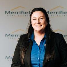 Merrifield Real Estate