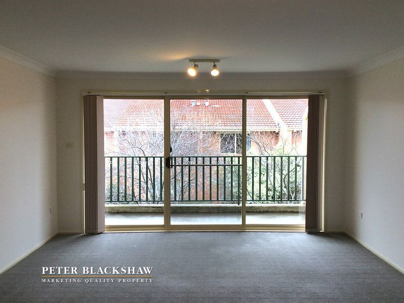 30/12 Albermarle Place 'Dover Court', Phillip ACT 2606, Image 1