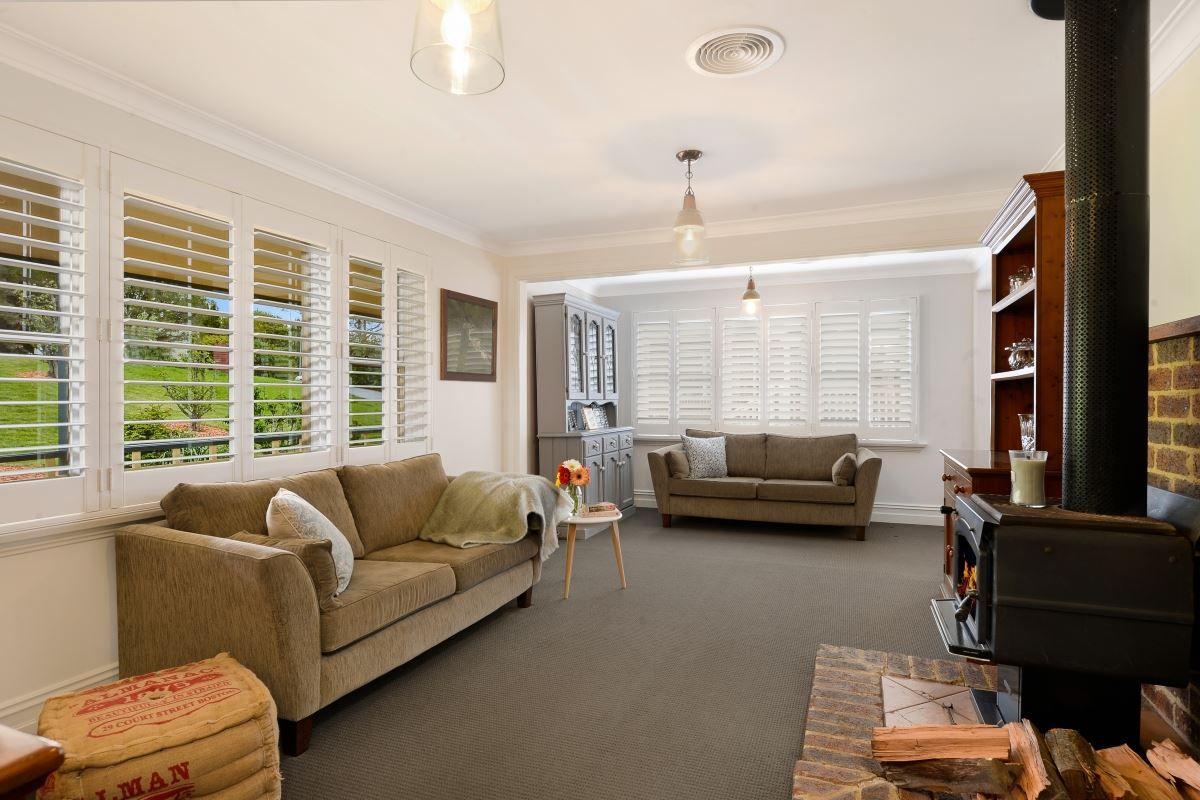 14 Stanley Terrace, Moss Vale NSW 2577, Image 2