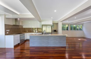 Picture of 32 Window Road, Canina QLD 4570