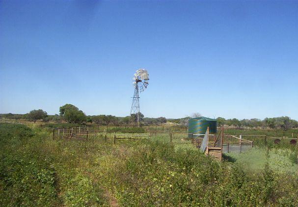 'Nerren Nerren' Station Lot 369 North West Coastal Hwy, Meadow WA 6532, Image 2