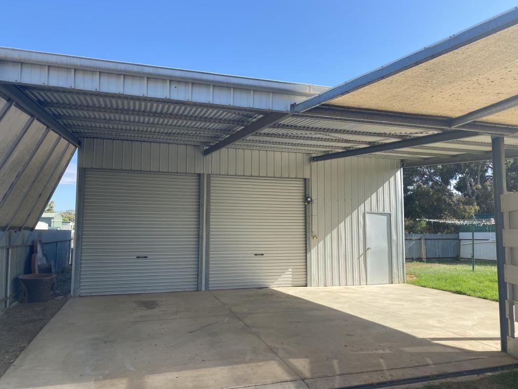 24 Momalong Street, Berrigan NSW 2712, Image 1
