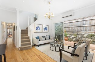 Picture of 11 Bray Street, North Sydney NSW 2060